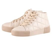 Sneaker STEPPER - BEIGE