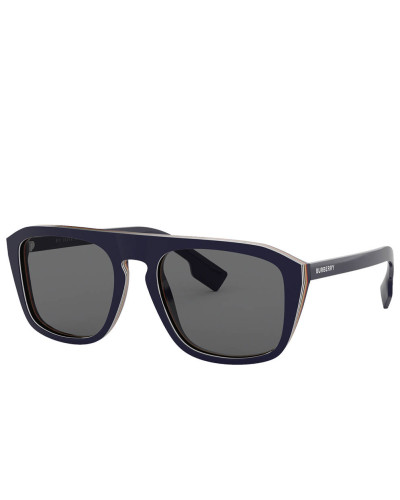 Sonnenbrille BE4286