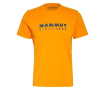 T-Shirt TROVAT