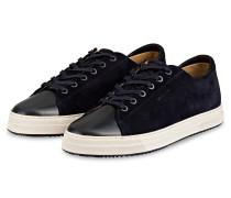 Sneaker STAR - marine