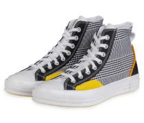 Hightop-Sneaker CHUCK 70