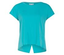 T-Shirt PALI