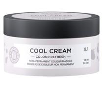 COLOUR REFRESH 100 ml, 16.2 € / 100 ml