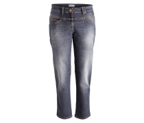 Jeans PEDAL POSITION - garu