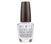 NATURAL NAIL-STRENGTHENER