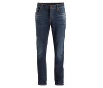 Jeans GRIM TIM Slim Regular-Fit