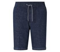 Shorts KODY