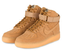 Hightop-Sneaker AIR FORCE 1 HIGH '07 LV8