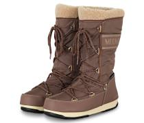 brand new e7030 66823 Moon Boot Online Shop | Mybestbrands