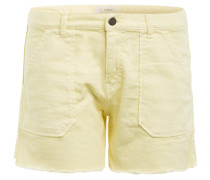 Jeans-Shorts CSELBY