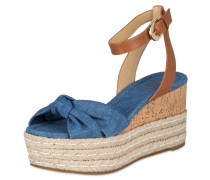 Wedges MAXWELL
