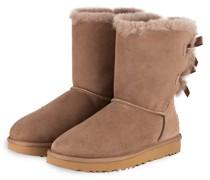 Boots BAILEY BOW II - CRBO