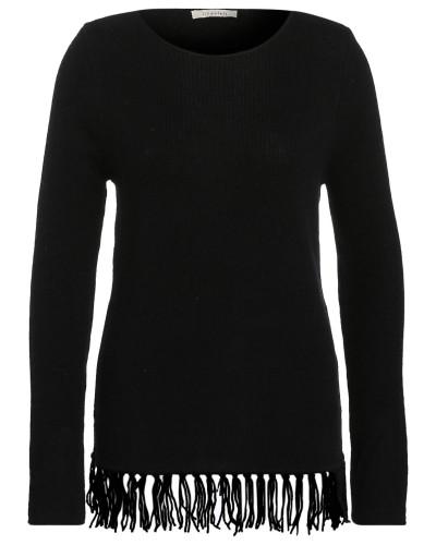 cashmere pullover. Black Bedroom Furniture Sets. Home Design Ideas