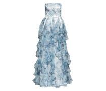 Vera Mont Abendkleider Sale 60 Bei Mybestbrands