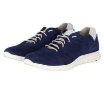 Sneaker ALDO - blau