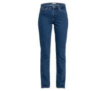 Skinny Jeans ROME