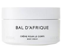 BAL D'AFRIQUE 200 ml, 31 € / 100 ml