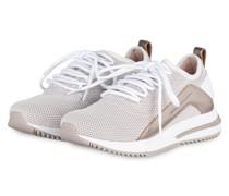 Plateau-Sneaker - 641 fieldstone
