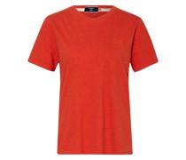 T-Shirt OL CLASSIC