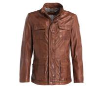 auf Füßen Aufnahmen von neuesten Stil neue auswahl Milestone Jacken | Sale -56% im Online Shop