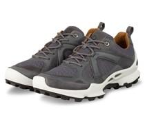 Sneaker BIOM C-TRAIL M - GRAU