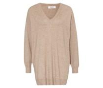 Pullover GALINE RACHELLE
