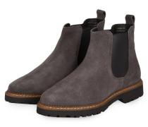 Chelsea-Boots VESELA - anthrazit
