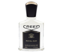 ROYAL OUD 50 ml, 390 € / 100 ml