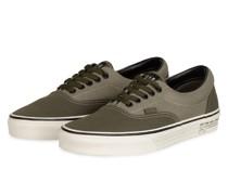 Sneaker ERA - OLIV