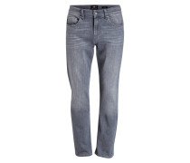 Jeans SLIMMY Slim-Fit - gz grey