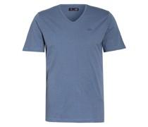 T-Shirt SUGAR