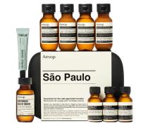SÃO PAULO 65 € / 1 Menge