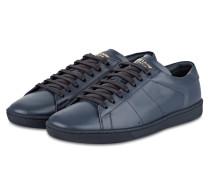 Sneaker SL/01 - blau
