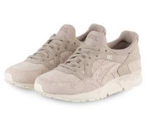 Sneaker GEL-LYTE V - beige