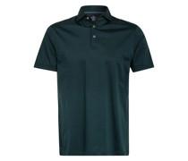 Jersey-Poloshirt Classic Fit