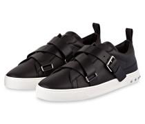 Sneaker V-PUNK - schwarz