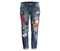 7/8-Jeans AUDREY - jeans