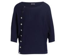 Pullover NATKA - navy