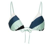 Triangel-Bikini-Top LOURDES