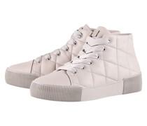 Sneaker STEPPER - GRAU