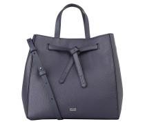 Handtasche NUMA-R - blau