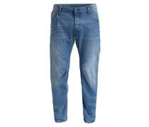 Jeans ARC 3D SLIM - blau
