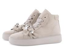 Sneaker WONDER - BEIGE