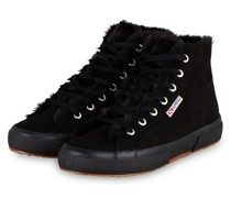 Hightop-Sneaker 2795 SYNSHEARLINGU