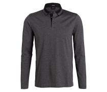 Poloshirt PADO Regular-Fit
