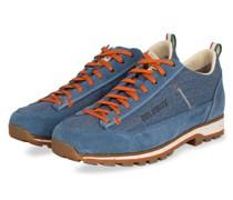 Outdoor-Schuhe 54 ANNIVERSARY LOW - BLAU