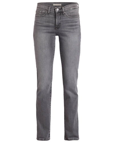 Shaping Slim Jeans 312