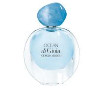 OCEAN DI GIOIA 30 ml, 183.33 € / 100 ml