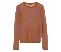 Pullover MADISON mit Mohair