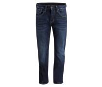 Jeans CASH Regular-Fit - z45 denim